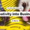Молодежь из Ида-Вирумаа генерирует бизнес-идеи на 12-часовом Хакатоне
