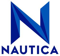 nautika-logo