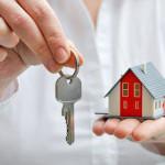 Где и как в интернете купить квартиру или дом? Все подробности и тренды