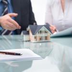 В Эстонии расходы на сделки с недвижимостью остаются среди наиболее низких в мире