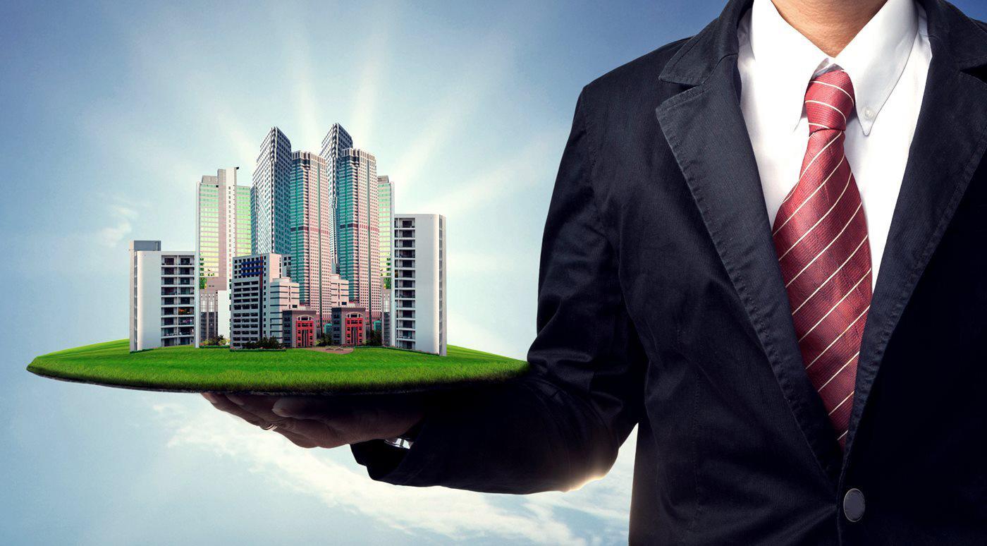 Отели и поместья за миллионы евро: недвижимость под бизнес от Эстонии до Украины