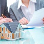 Что надо сравнить, чтобы  правильно выбрать портал объявлений о недвижимости?