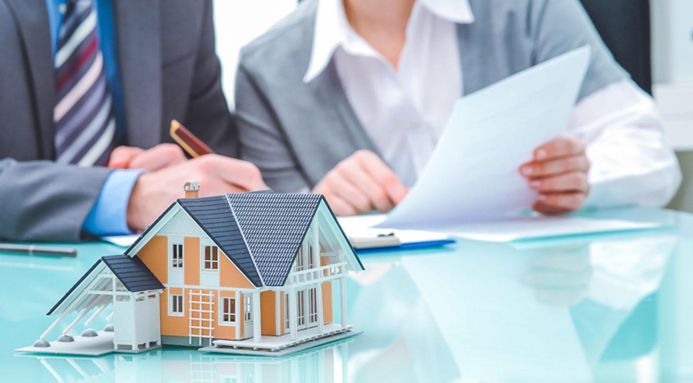 Kinnisvara24: как покупать  недвижимость, находящуюся в общей долевой собственности