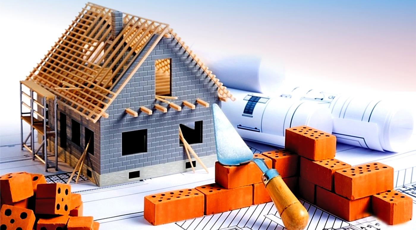 RIA.com Marketplaces: от Эстонии до Украины — Сравнение рынков недвижимости