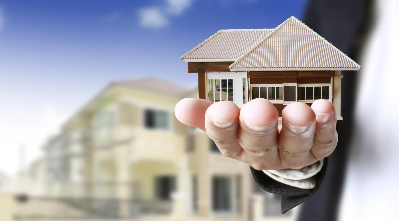 Kinnisvara24.ee: Земля под жилье в Харьюмаа стоит в десятки раз больше, чем в Йыгевамаа