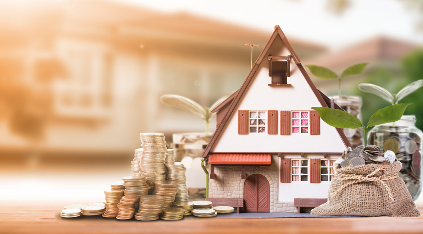 Kinnisvara24.ee: Как при продаже недвижимости рассчитать подоходный налог