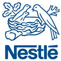 nestle--logo-