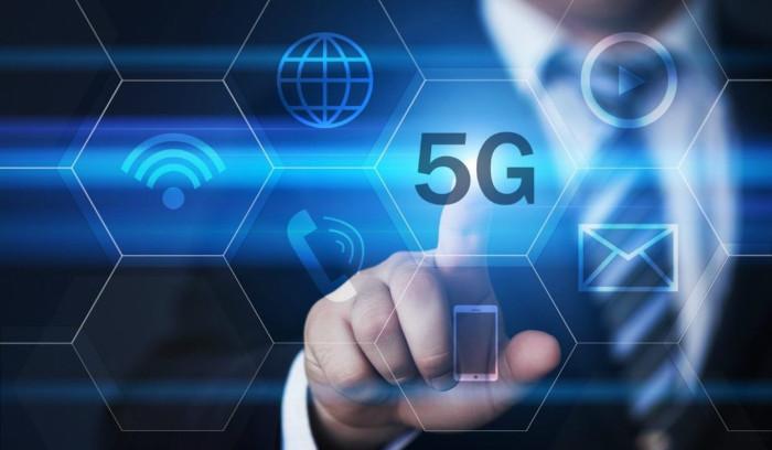 network-5G-1