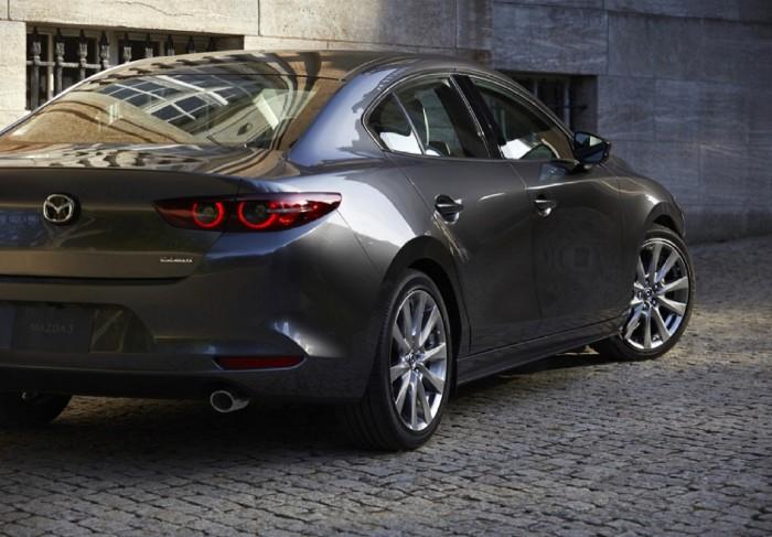 new-Mazda3