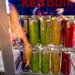 new RED BULL-Umami_36