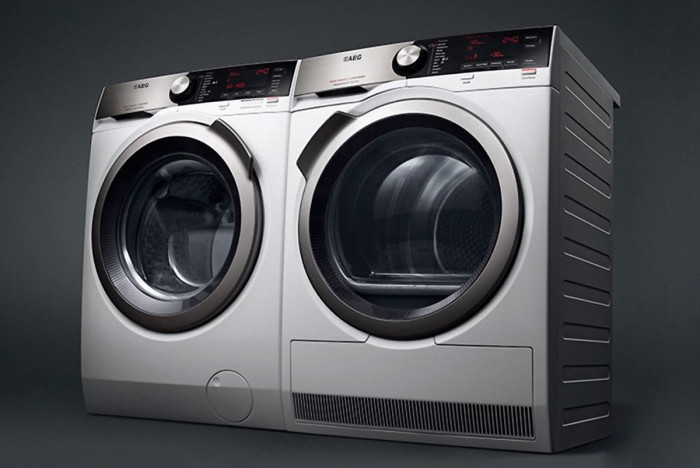 new-laundry-2_aeg-2