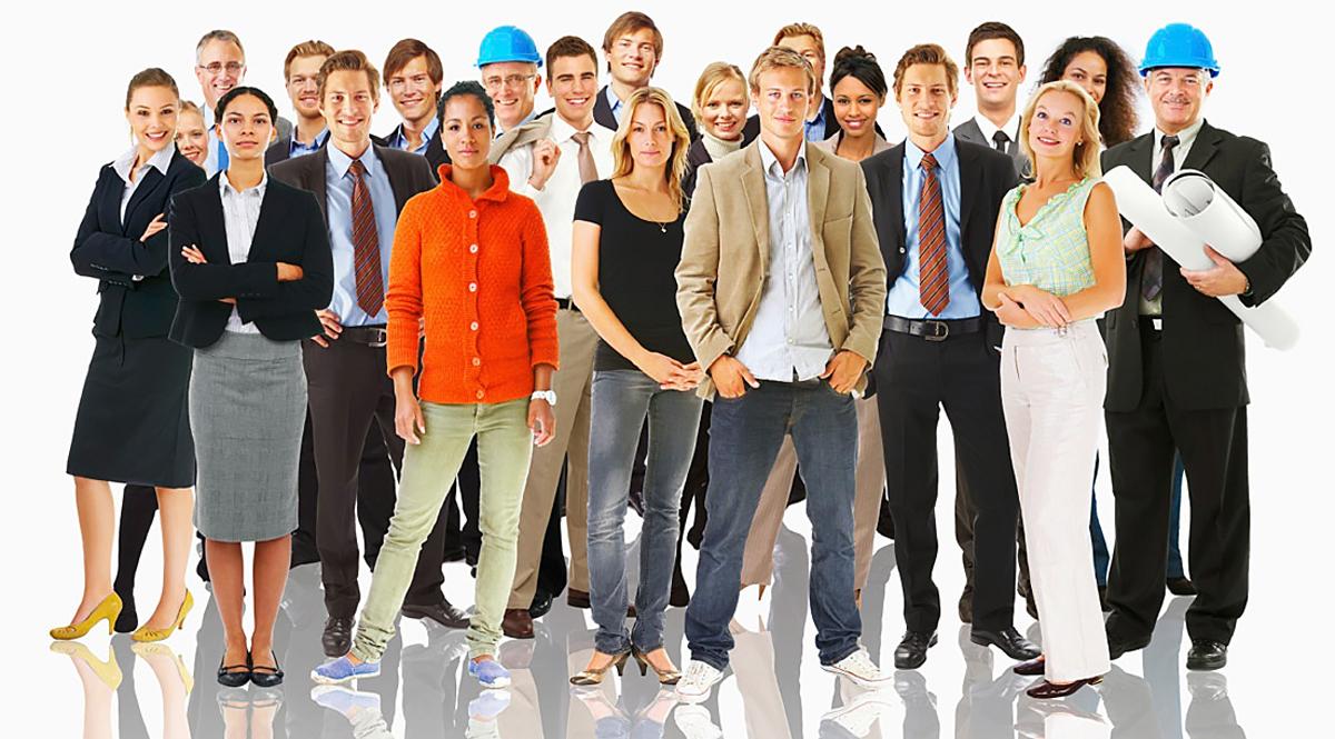 Исследование EBS: Гибкость занятости в Эстонии на низком уровне