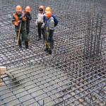 Госзаказ: Nordecon построит в Тапа зону комплектации