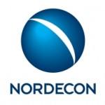 nordecon1