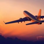 Regional Jet  выиграла конкурс в Швеции