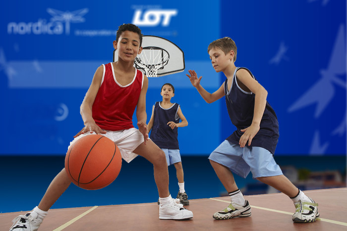 nordica---young-basketball-players-4