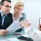 Советы от ERGO покупателям жилья: как выбрать страхование