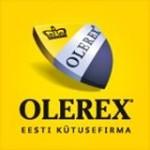 olerex-2