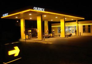olerex-3