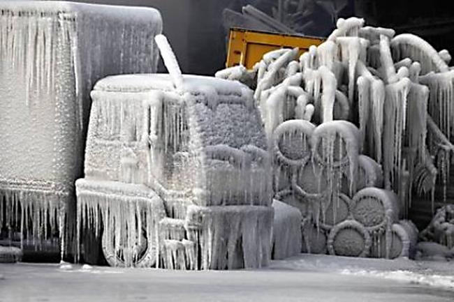 olerex-winter