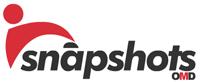 omd-snapshot-logo