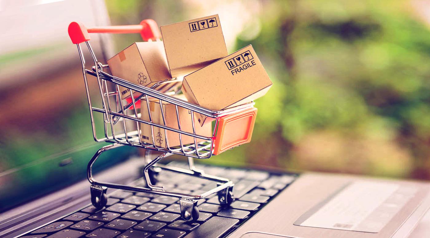 Исследование DPD: интернет-покупатели требуют все большей экологичности