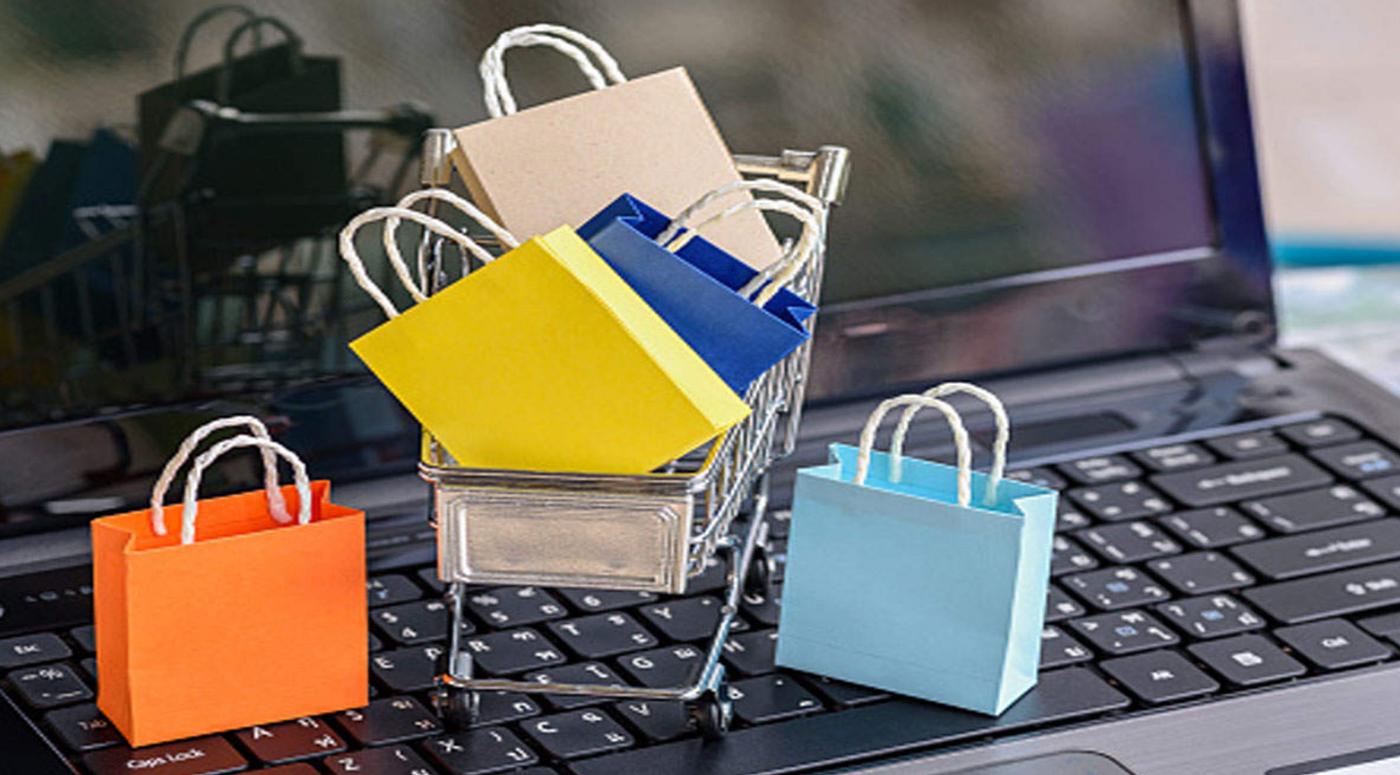 7 хитростей интернет-магазинов для привлечения покупателей
