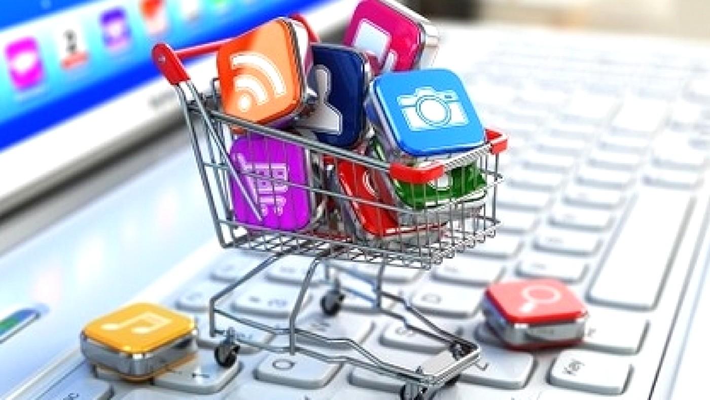 DPD: Как Брексит «без соглашения» повлияет на онлайн-торговлю?