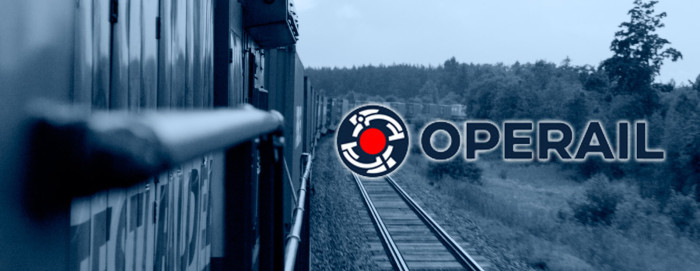 operail_20-e