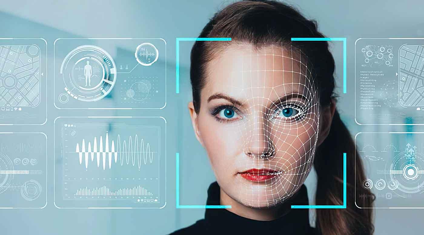 Юрист поясняет: что необходимо знать об использовании биометрических данных для идентификации человека