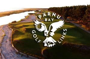 Pärnu Bay Golf Links – новейший гольф-клуб в Тахкуранна
