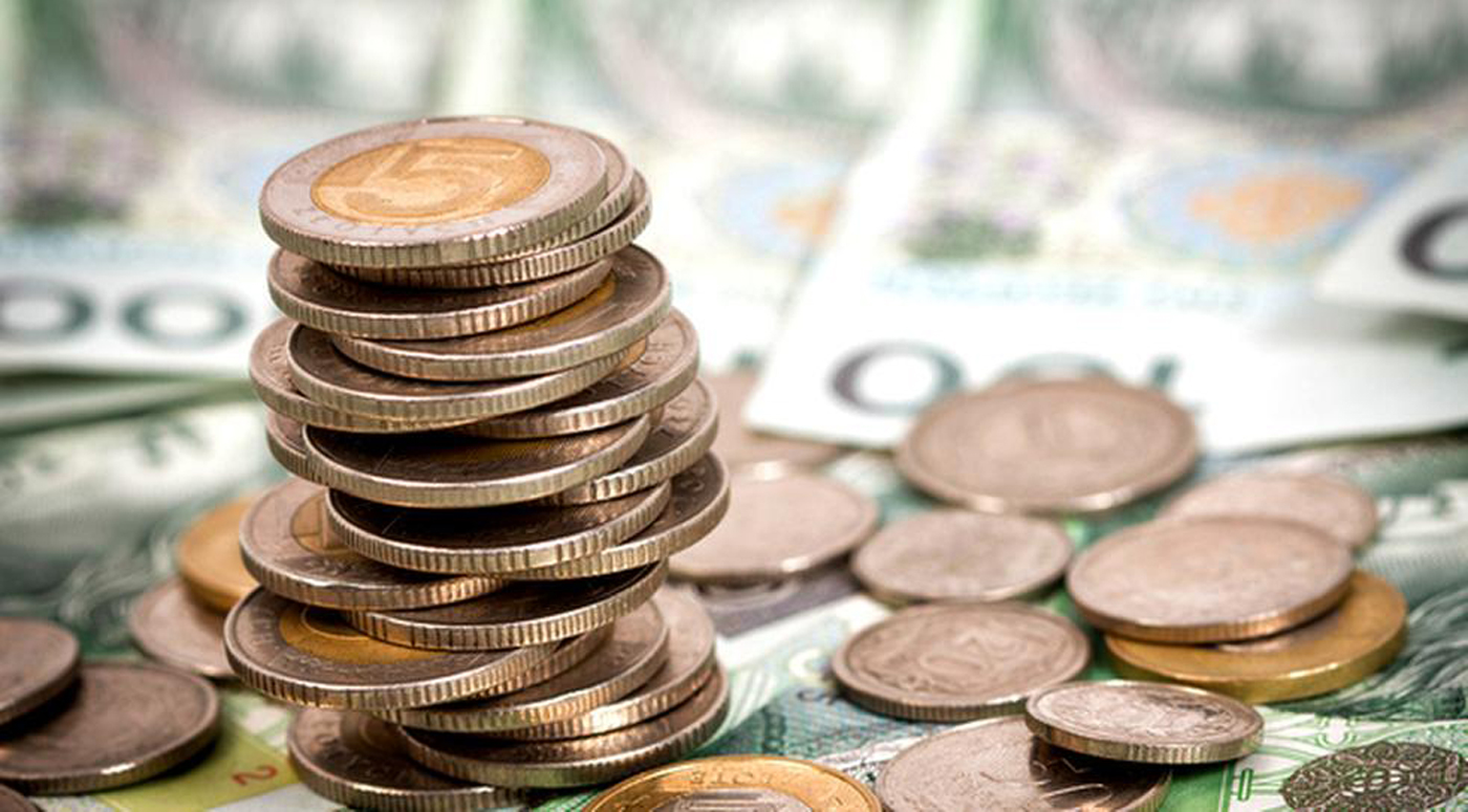 Исследование Swedbank: что знают жители Эстонии о планируемой пенсионной реформе