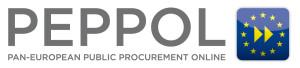 PEPPOL_Logo_Pfad_CMYK
