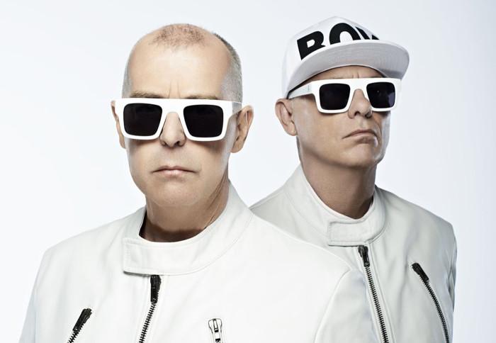 petshop-boys-3--