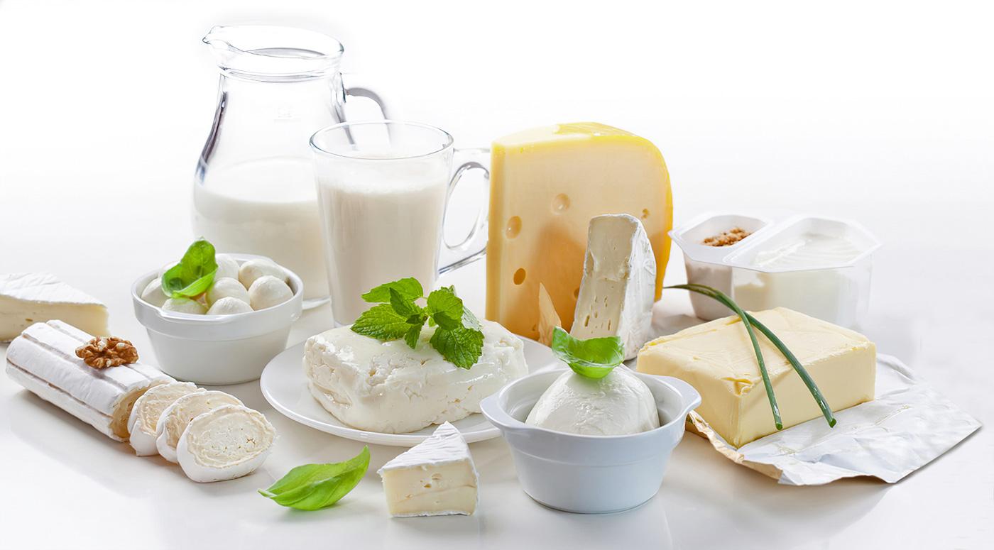 Пищевой технолог: молоко является уникальным продуктом