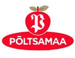 poltsamaa-felix-2