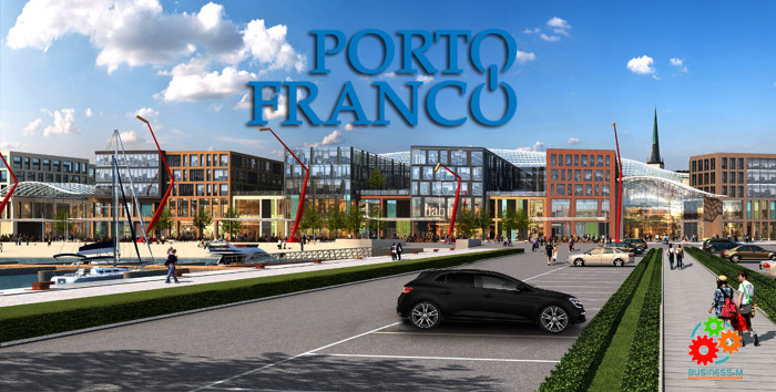 porto-franco-1