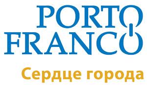 portofranco-logos-03-ru