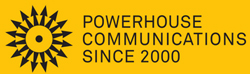 powerhouse-logo