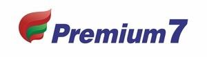 premium7 logo