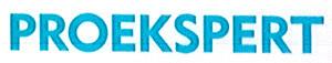 proekspert-logo-1