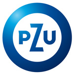 pzu_logo_rgb-small-150