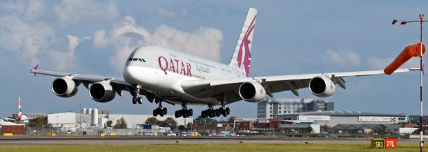 qatar-airways-620x220
