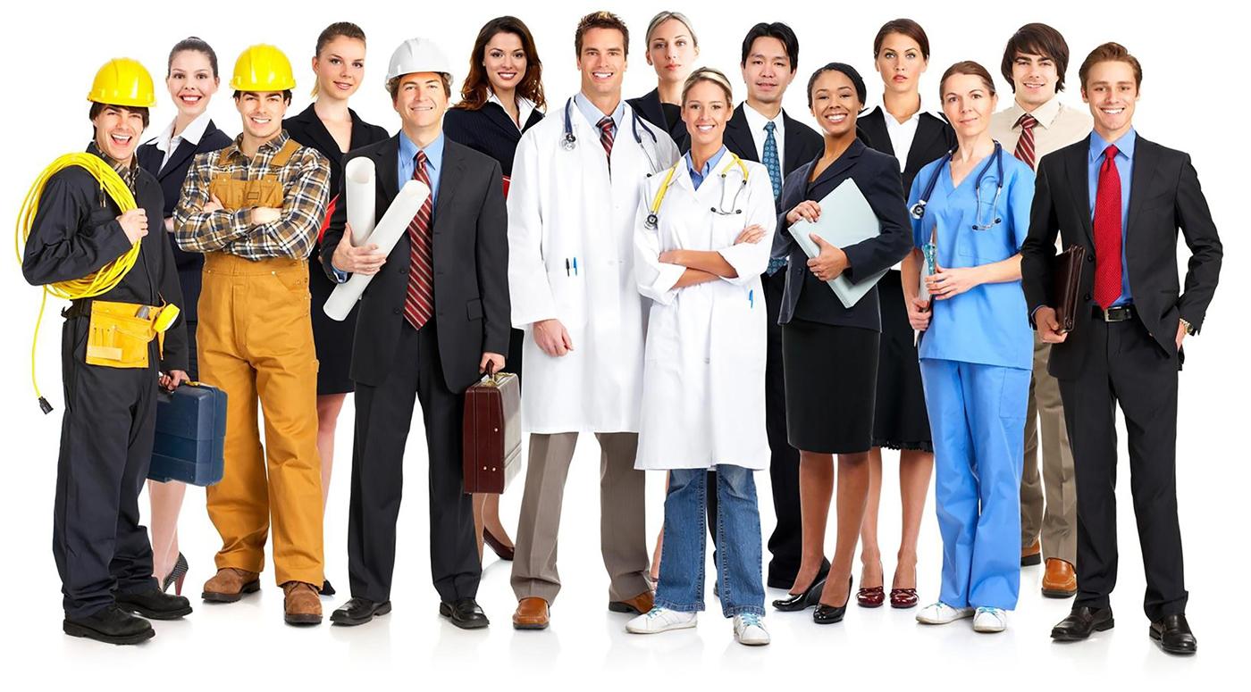 ManpowerGroup: оптимизм на рынках труда начал восстанавливаться