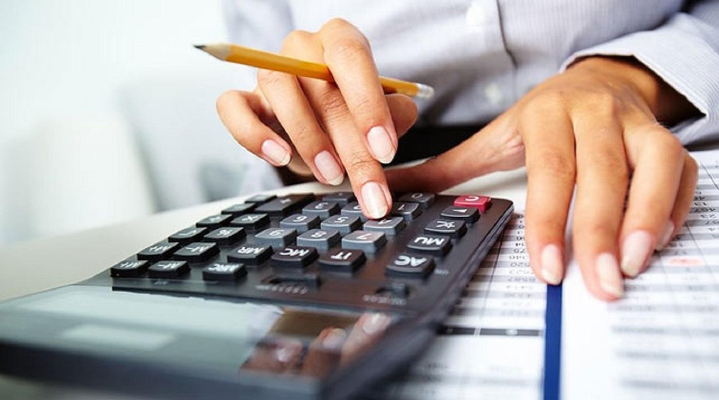 5 подсказок, как сэкономить на коммунальных расходах