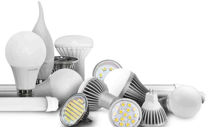 rashody-LED lampy-1--