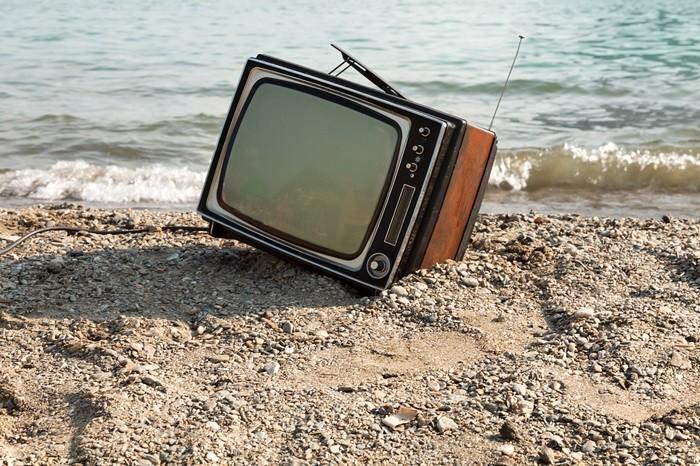 rashody-televizor-1--