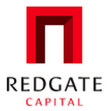 redgate capital - logo