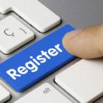 Hedman Partners: Какие права даёт регистрация места жительства