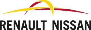 renault-nissan-alliance_2016_logo